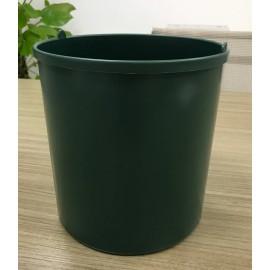 Spritzgegossene Kindertagesstätten-Behälter / Pflanzer / Töpfe / Trepots