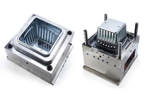 La fabricación de herramientas de los Estados Unidos puede ser útil para todas las partes plásticas de kindles en diferentes materiales