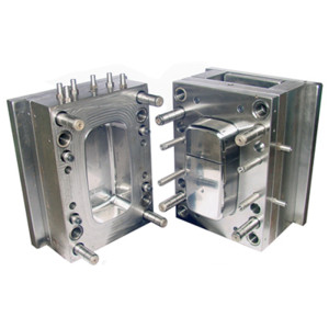 very profession on insert molding 2k molds overmolds two shots molds rotary moulds