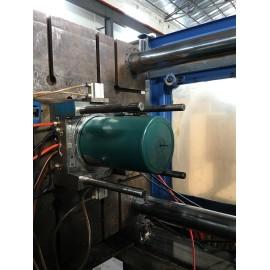 10 Gallonen Mülleimer / Bin / Abfallbehälter / Mülltonne Mold Professional Factory