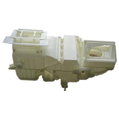 SLS SLA Prototypage Rapide / Prototypage Plastique