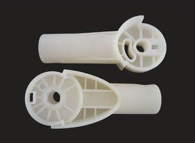 Servicio de impresión 3D 3D que imprime prototipo rápido proveedores