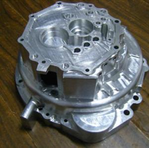 Brass cnc precision machining prototype, cnc machine for metal prototype