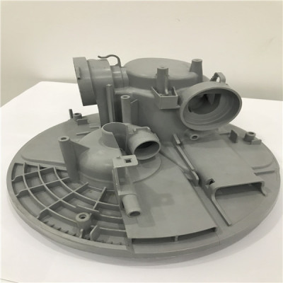 Plastic injection molding custom-make plastic parts injection moulding