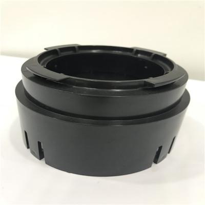 Guangzhou fabricante de moldes de injeção alibaba fábrica de moldes Make-In-China toolings fornecedores