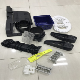 пластмассовая крышка производитель пластмассовых корпусных форм поставщиков
