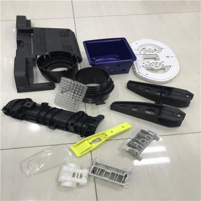 fabricante de moldes de cobertura de plástico fornecedores de moldes de carcaça de plástico
