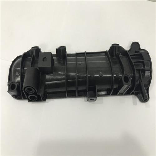 Inserte el molde sobre el molde profesional fábrica de molde de inyección de China