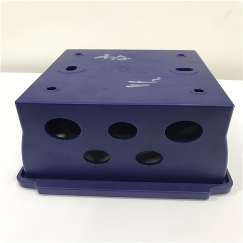 hot tip toolings mold manufacturer die casting molding suppliers