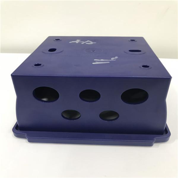 fabricante de moldes de molde de ponta quente fornecedores de moldagem de fundição