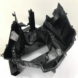 YUDO горячие наконечники для инъекций сложные пластмассовые детали для инъекций инструментами 1680ton