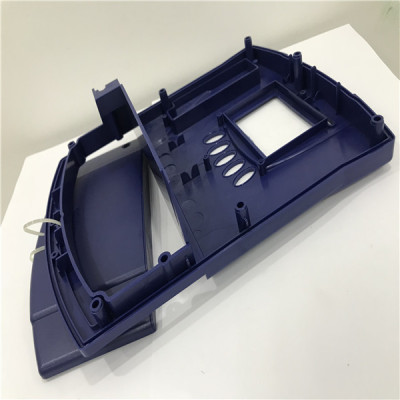 reliable injeciton mold suppliers casting die toolings for baby toy baby products