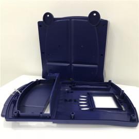 plsatic ящики для литья под давлением с конкурентоспособной ценовой универсальной услугой на пресс-формах