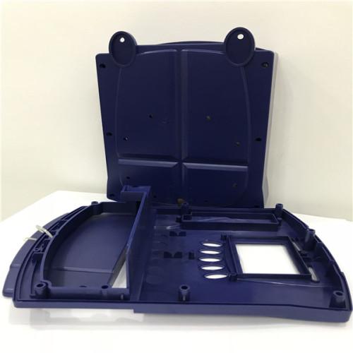moldes de inyección de herramientas de embalaje plsatic con precio competitivo servicio de ventanilla única en los moldes