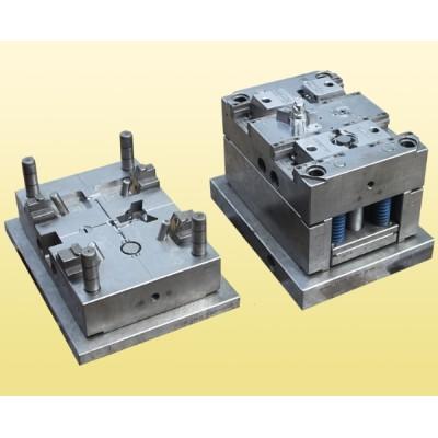 design de produtos molde desin fabricante de moldes no grupo Longxiang