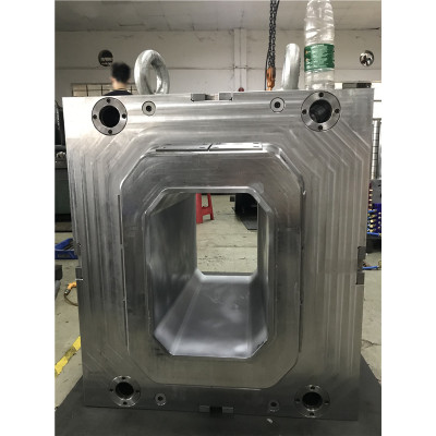 any good molds suppliers? Longxiang Group here