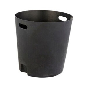 Garbage can manufacturer ash-bin mold trash can moulds