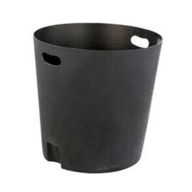 Garbage can manufacturer ash-bin mold trash can moulds