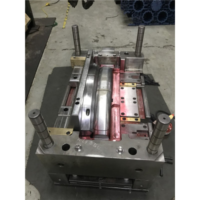 auto spare parts automotive compnents tooling injection molding