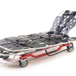 plástico ABS / Nylon armarium equipo médico concha molde de inyección de plástico / moldeo por inyección