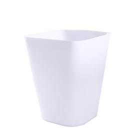 Plastikmülleimer-Formen / Papierkorb-Formen