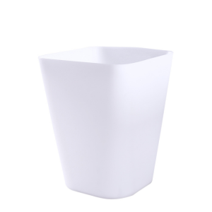 Plastic Dustbin Moulds/Recycle Bin Molds