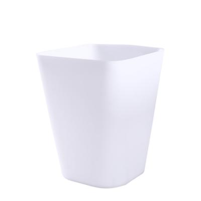 Moldes De Lixeira De Plástico / Moldes De Reciclagem