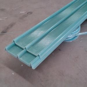 fiberglass sheet carport roofing material