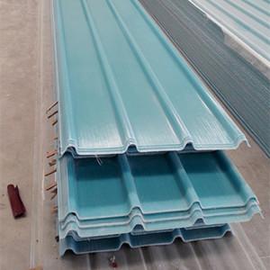 FRP GRPGlassfibergreenhouse fiberglass panels