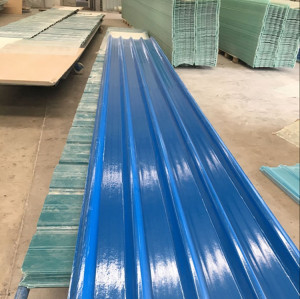 self adhesive roofing sheet