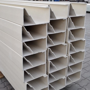 frp pultrusion