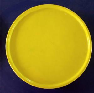 SMC Moulding Plate