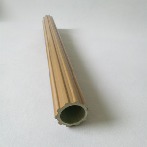 frp/grp gear tube Manufacturer