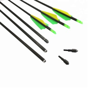 frp shooting arrow,arrows for bow