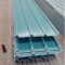 Fiberglass roofing sheet FRP roofing sheet GRP roofing sheet