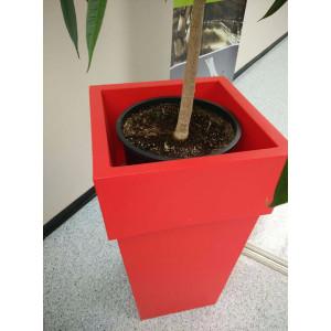 Fibreglass Planter Box/Frp box