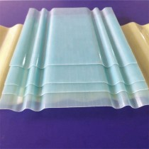 custom grp/frp fiberglass sheet and roll