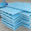 translucent frp roofing sheet flexible fiberglass sheets
