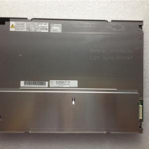 NL8060BC31-36 LCD DISPLAY