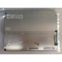 NL8060BC26-30D LCD DISPLAY