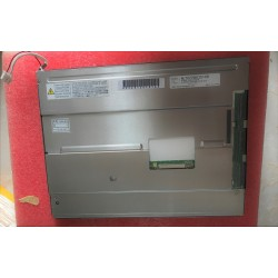 NL10276BC20-08 LCD DISPLAY