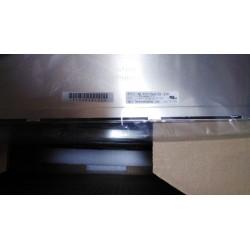 NL10276BC30-32D LCD DISPLAY