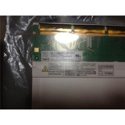NL12880BC20-02D LCD DISPLAY