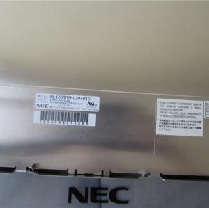 NL128102BC29-01B LCD DISPLAY