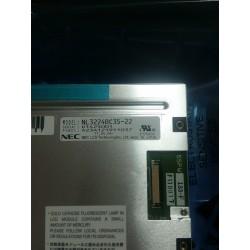 NL3224BC35-22 LCD DISPLAY