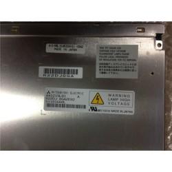 AA121SL01 LCD DISPLAY