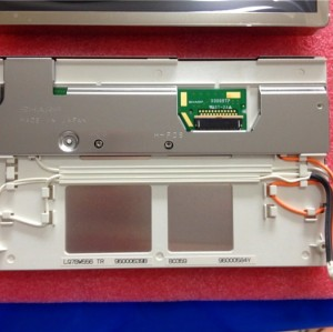 LQ7BW556T LCD DISPLAY