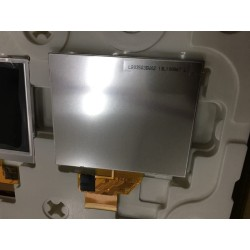 LQ035Q3DW02 LCD DISPLAY