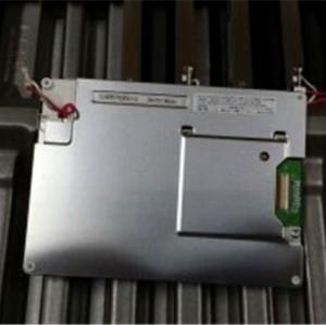 LQ057Q3DC12 LCD DISPLAY