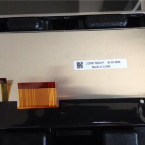 LQ058Y5DG01  LCD DISPLAY